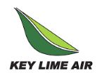 Jobs at Key Lime Air, Inc.