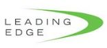 Jobs at Leading Edge Aviation, Inc.