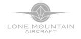 Jobs at Lone Mountain Aircraft