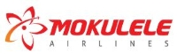 Jobs at Mokulele Flight Service, Inc.