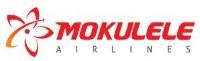 Jobs at Mokulele Flight Service, Inc.