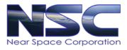 Jobs at Near Space Corporation