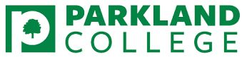 Jobs at Parkland College