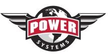 Jobs at Power Systems Corp.