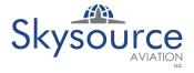 Jobs at Skysource Aviation LLC