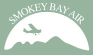 Jobs at Smokey Bay Air