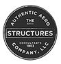 Jobs at The Structures Company