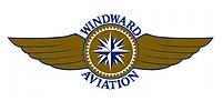 Jobs at Windward Aviation