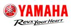 Jobs at Yamaha Motor Corporation, USA
