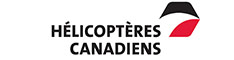 Canadian Helicopter Limited is Hiring