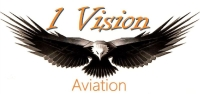 Jobs at 1 Vision Aviation, PLLC