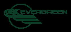 Jobs at Evergreen International Aviation, Inc.