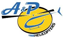Jobs at A & P Helicopters, Inc