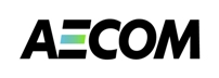 Jobs at AECOM