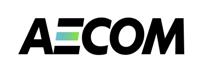 Jobs at AECOM