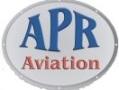 Jobs at APR Aviation