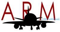Jobs at ARM International