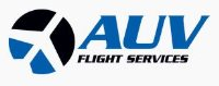 Jobs at AUV Flight Services