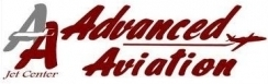 Jobs at Advanced Aviation, LLC