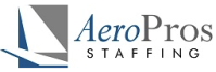 Jobs at AeroPros Staffing Inc