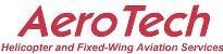 Jobs at Aero Tech LLC