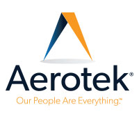 Aerotek New logo aerotek new logo jpg Avionics Technician Symbol at gsmx.co