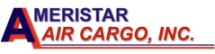 Jobs at Ameristar Air Cargo