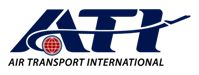Jobs at Air Transport International, Inc.