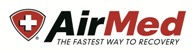 Jobs at AirMed International