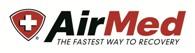 Jobs at AirMed International