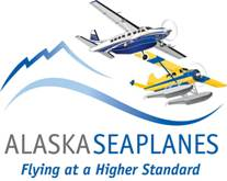 Jobs at Alaska Seaplanes