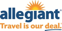 Jobs at Allegiant Air