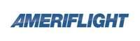 Jobs at Ameriflight, LLC