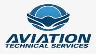 Jobs at Aviation Technical Services, Inc.
