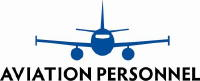 Jobs at Aviation Personnel