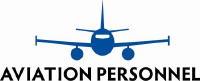 avionics installer ii springfield il - Avionics Installer Jobs