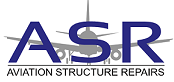 Jobs at Aviation Structure Repairs, LLC