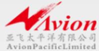 Jobs at Avion Pacific