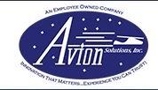 Jobs at Avion Solutions