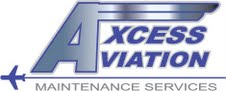 Jobs at Axcess Aviation Maintenance Services