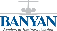 Jobs at Banyan Air Service