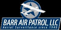 Jobs at Barr Air Patrol, LLC