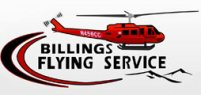 Jobs at Billings Flying Service, Inc.