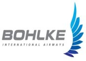 Jobs at Bohlke International Airways