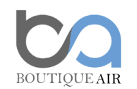 Jobs at Boutique Air