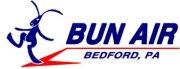 Jobs at Bun Air Corp