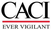 Jobs at CACI