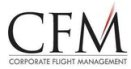 Jobs at Corporate Flight Management