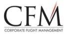 Jobs at Corporate Flight Management