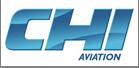 Jobs at CHI Aviation